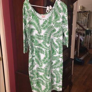 Persifor Dress